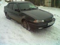 Galeev