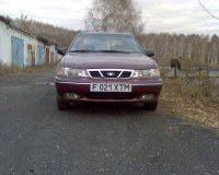 solomin58