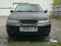 ArtemN150